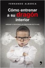 Portada del libro Cómo entrenar a su dragón interior