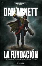 La Fundación Nº 1