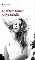 Portada del libro Amy e Isabelle