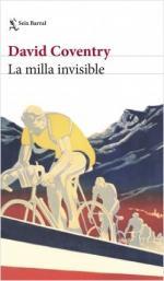 Portada del libro La milla invisible