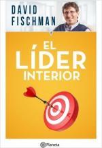 Portada del libro El líder interior