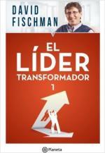 Portada del libro El líder transformador 1