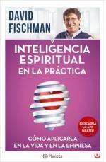 Portada del libro Inteligencia espiritual en la práctica