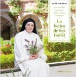 Portada del libro La botica de Sor Isabel