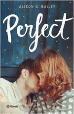 Portada del libro Perfect