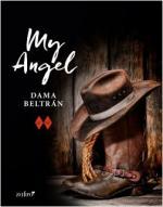 Portada del libro My Angel