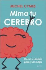 Portada del libro Mima tu cerebro