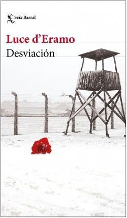 Desviación