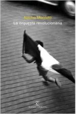 Portada del libro La orquesta revolucionaria