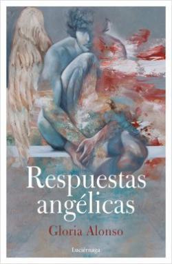 Portada del libro Respuestas angélicas