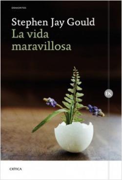 Portada del libro La vida maravillosa