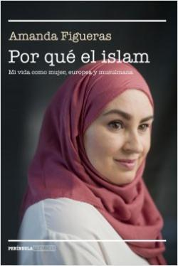 Portada del libro Por qué el islam