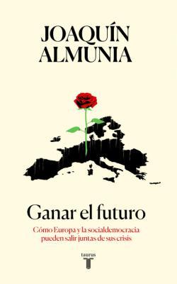 Portada del libro Ganar el futuro