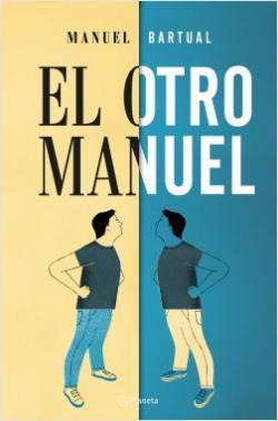 Portada del libro El otro Manuel