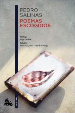 Portada del libro Poemas escogidos