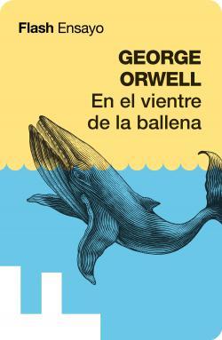 Portada del libro En el vientre de la ballena