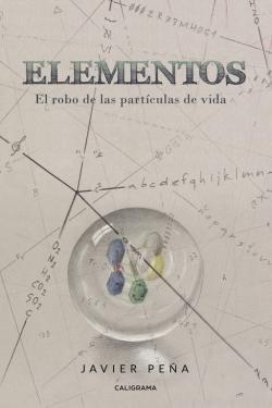 Portada del libro Elementos