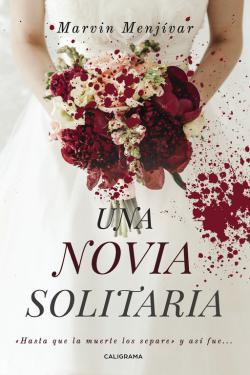 Portada del libro Una novia solitaria