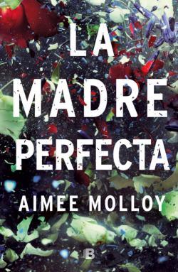 Portada del libro La madre perfecta