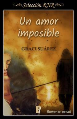Portada del libro Un amor imposible