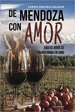 De Mendoza con amor
