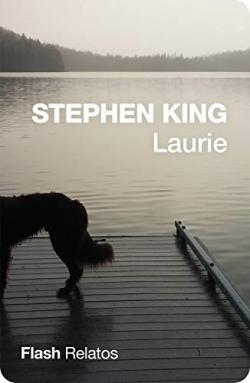 Portada del libro Laurie