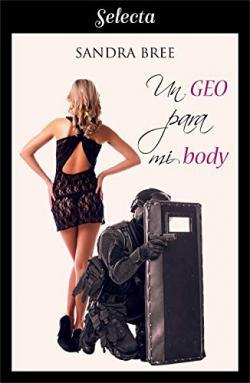 Portada del libro Un geo para mi body