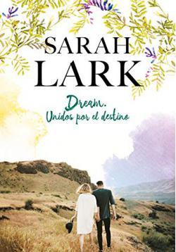 Portada del libro Dream. Unidos por el destino