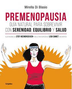 Premenopausia