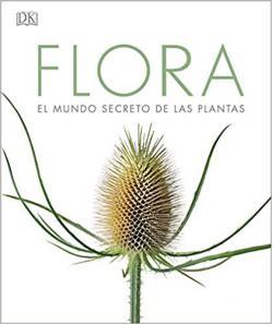 Portada del libro Flora