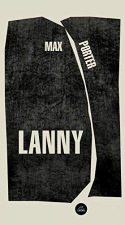 Portada del libro Lanny