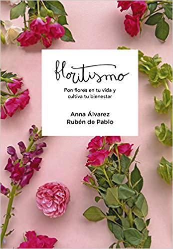 Portada del libro Floritismo