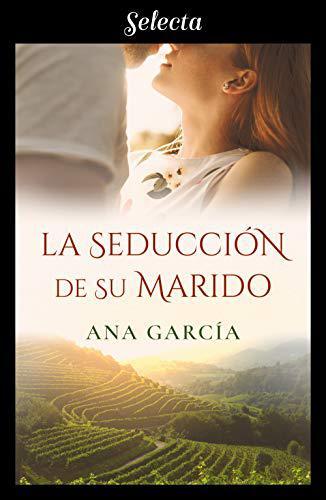 Portada del libro La seducción de su marido