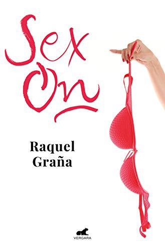 Portada del libro Sex-On