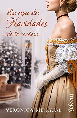 Las especiales navidades de la condesa