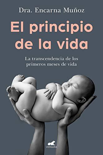 Portada del libro El principio de la vida