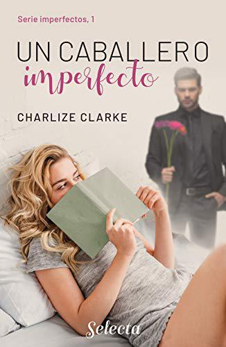 Portada del libro Un caballero imperfecto