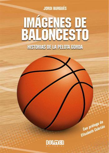 Imágenes de baloncesto: Historias de la pelota gorda